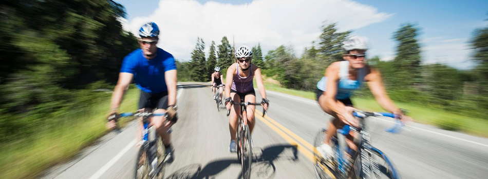 cycling-tips-how-to-descend-hills-on-a-roadbike