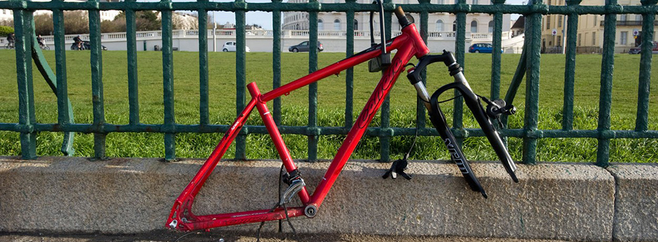 first-steps-what-to-do-when-your-bike-gets-stolen
