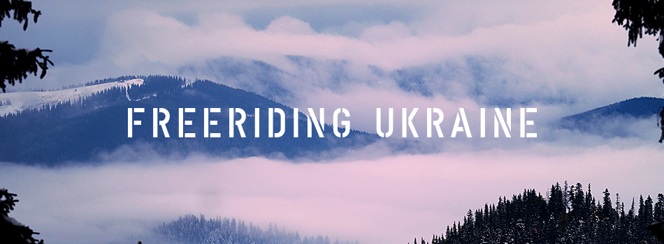 video-freeriding-on-the-ukraines-highest-mountain