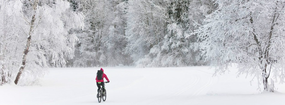 8-tips-for-successful-winter-training