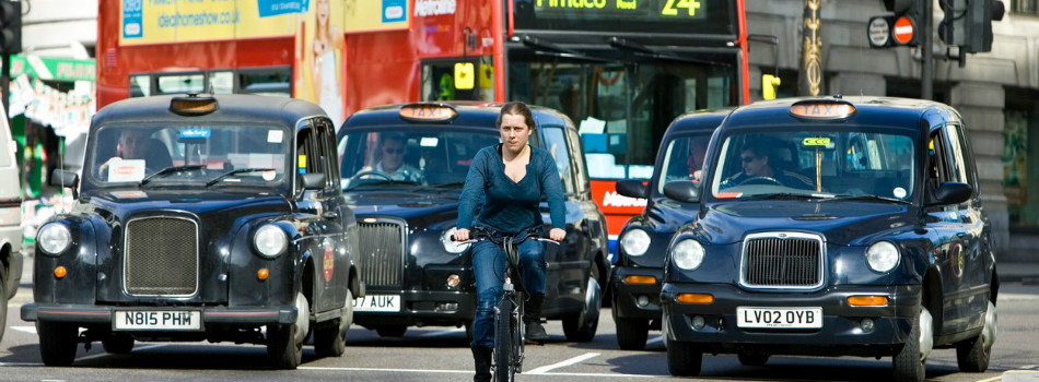 11-cycling-things-every-driver-should-know