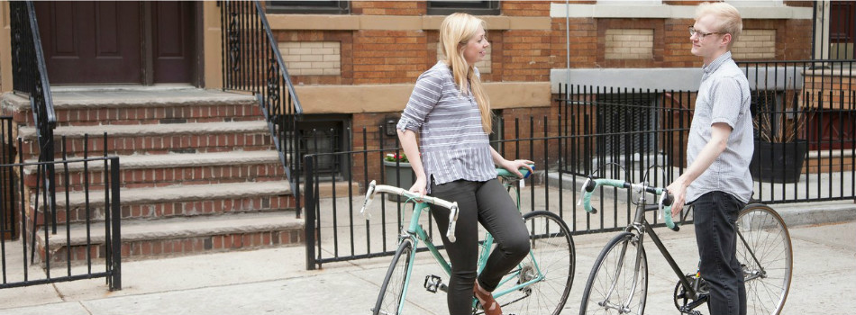 25-things-you-should-never-say-on-a-cycling-date