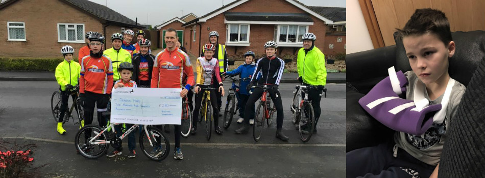 jensons-journey-where-cyclists-go-for-inspiration
