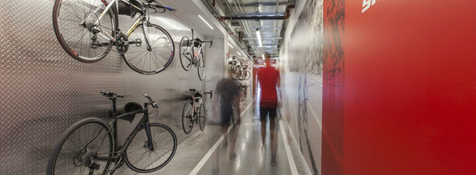 the-ultimate-bike-friendly-office-is-in-chicago