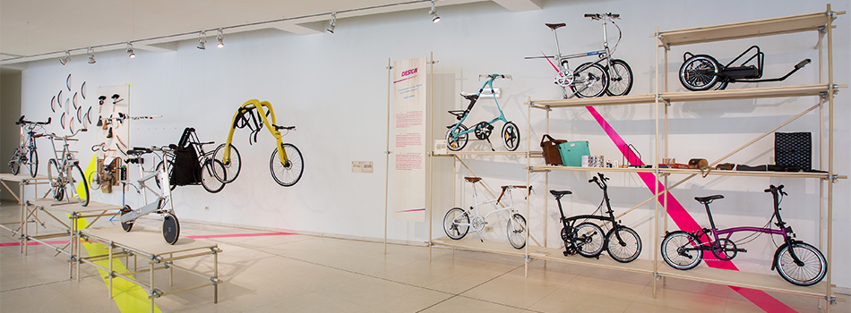 belgian-exhibition-brings-cycling-to-the-future