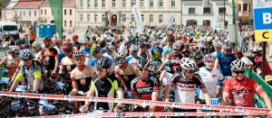 weekly-overview-know-biggest-mtb-race-takes-place