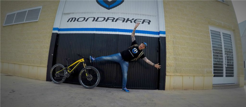 beloved-bike-actually-built-visited-mondraker-factory