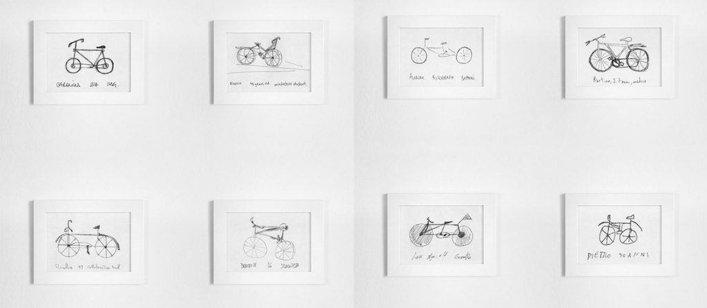 italian-designer-funny-conclusion-seems-people-just-arent-able-draw-bike