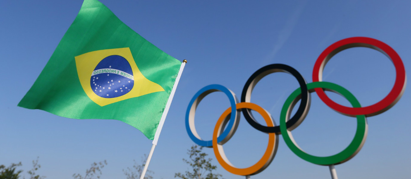 The Olympics Are Right Around the Corner! What Can a Cycling Fan Look Forward To?