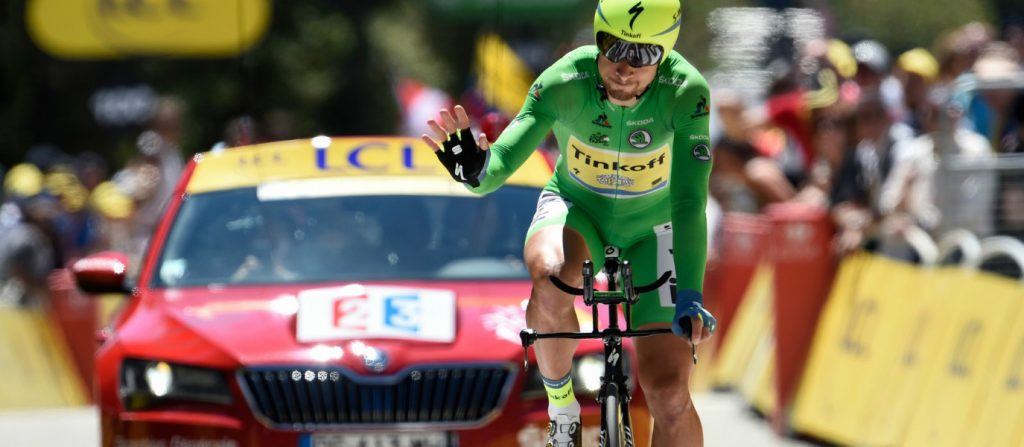 tour-de-france-green-jersey-weekly-overview-2