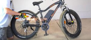 utah-cutter-e-bike-massacre-look-whats-inside-electric-bike