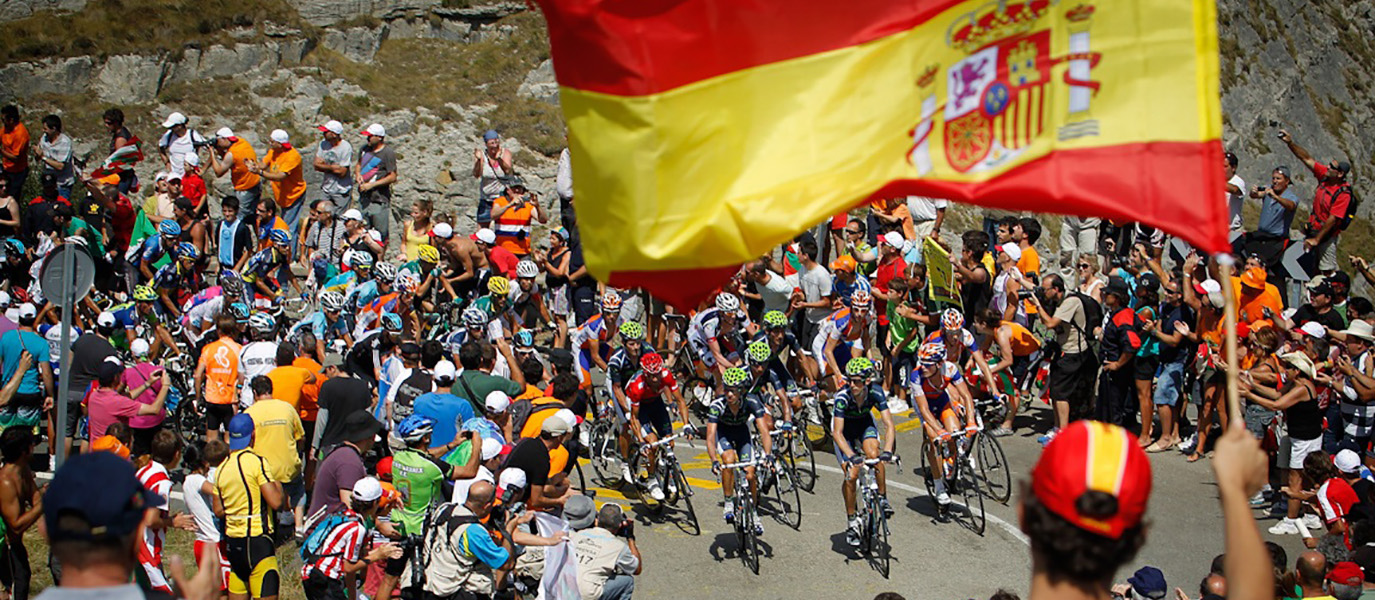Vuelta 2016 Is Here: What Can We Expect?