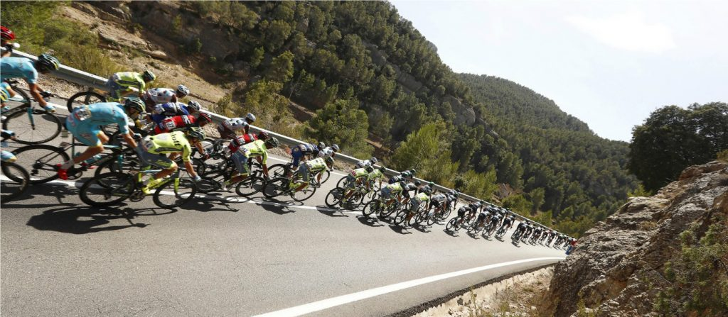 vuelta-tour-de-france-learned-grand-tours-2016