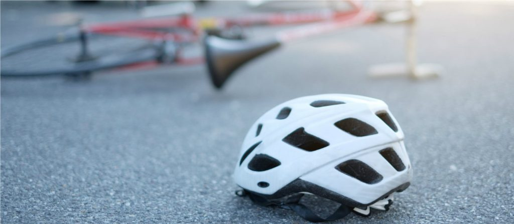 bicycle-helmets-reduce-risk-serious-head-injury-astonishing-degree