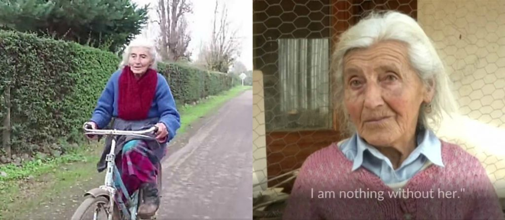 never-stop-cycling-90-year-old-woman-hundreds-miles-bike-every-week