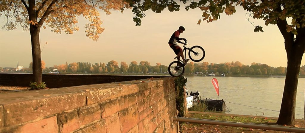best-autumn-bike-videos
