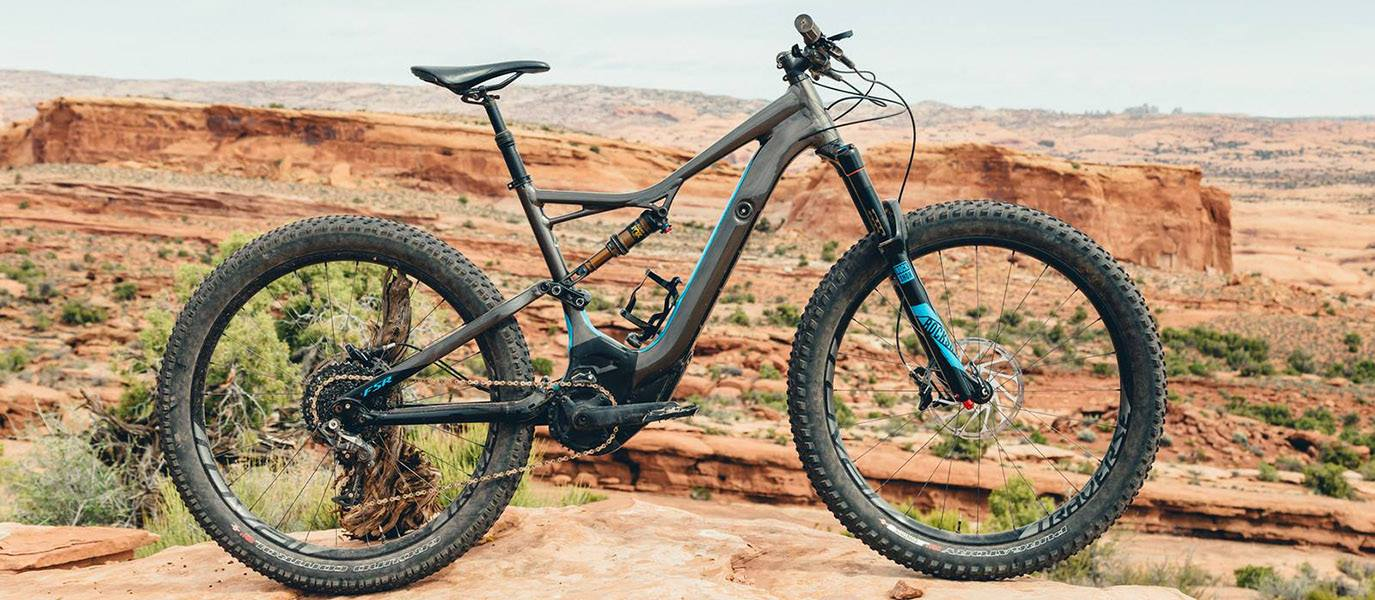 Best E-Bikes of 2017: Which Is the Right One for You?