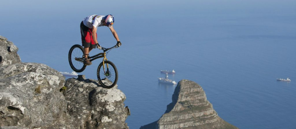 coolest-news-world-cycling-12