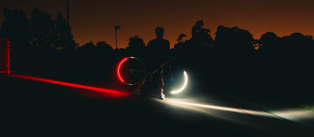 turn-necessity-trendy-accessory-will-fall-love-bike-lights