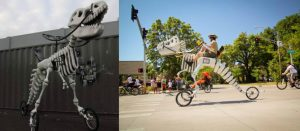 steal-limelight-giant-t-rex-bike