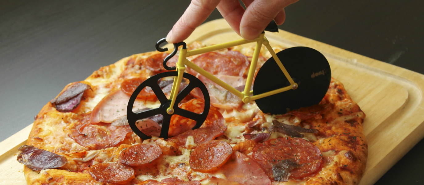 10 Top Tips for Christmas Cycling Gifts: Which One Do You Want?
