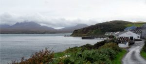 cycling-trip-around-scottish-distilleries-youll-want-see