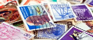 vintage-cycling-stamps-might-forgotten-treasure-home