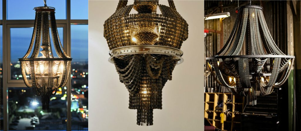 bike-scraps-turned-art-check-amazing-chandeliers