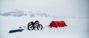 looks-hire-cycling-guide-south-pole