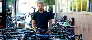 coolest-news-world-cycling-15