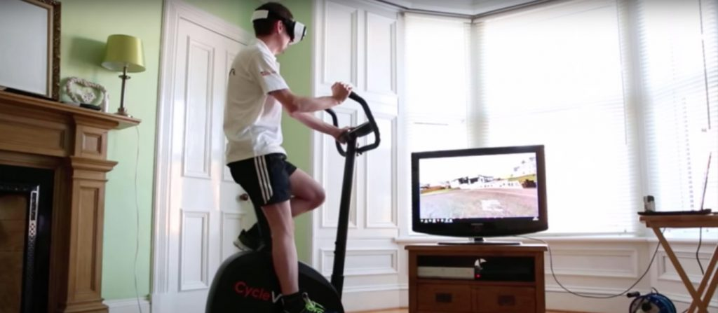 vr-cyclists-ride-anywhere-world-app