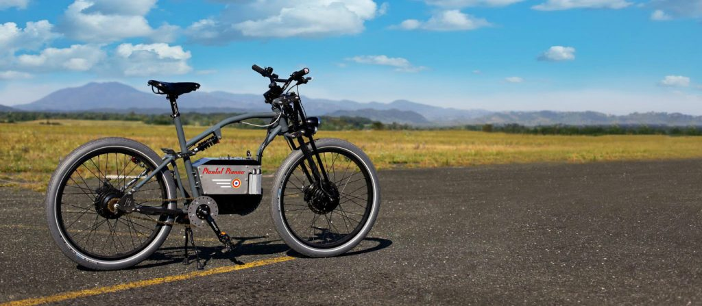 electric-bike-motors-comparison-one-best