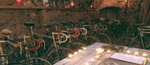 rare-enormous-bicycle-collection-goes-sale-ebay