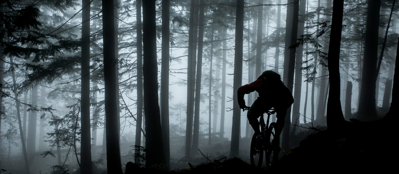 Coolest News from the World of Cycling