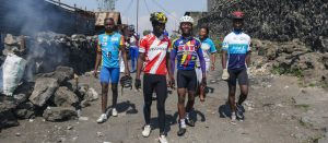 cycling-peace-democratic-republic-congo