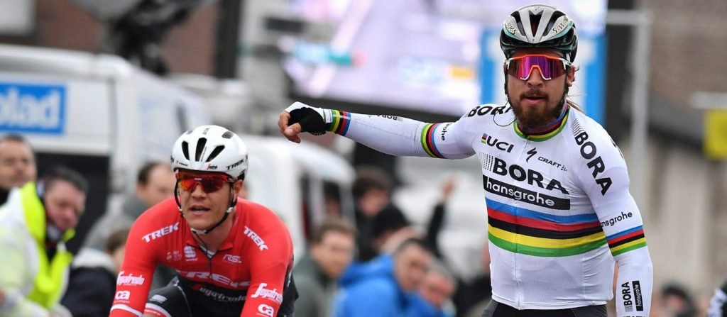 sagans-unbelievable-interview-cool-news-world-cycling