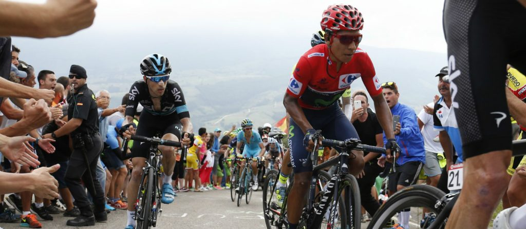 doping-professional-cycling-whole-lot-hoaxes-claims-former-sky-team-member