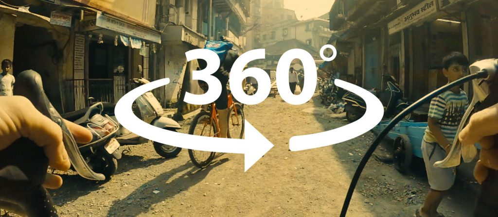 video-immerse-incredible-360-first-hand-mumbai-experience