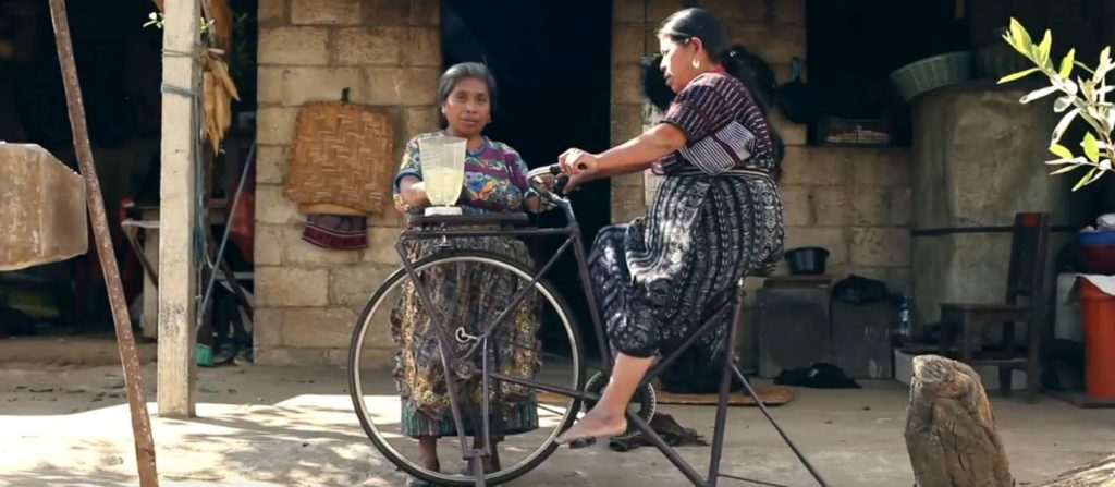 pedal-power-people-bicycle-powered-machines-changing-guatemala