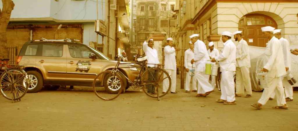 legacy-dabbawalla-effective-couriers-world