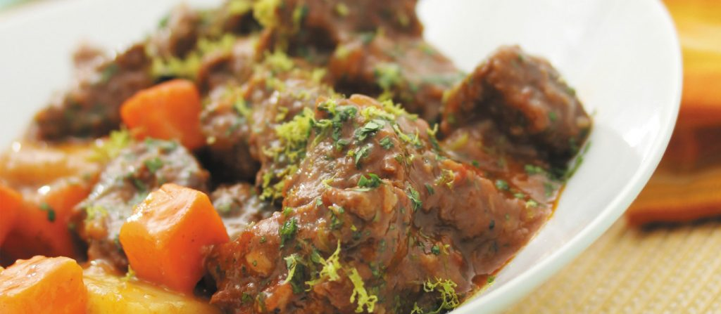 glycemic-index-crock-pot-carne-guisada
