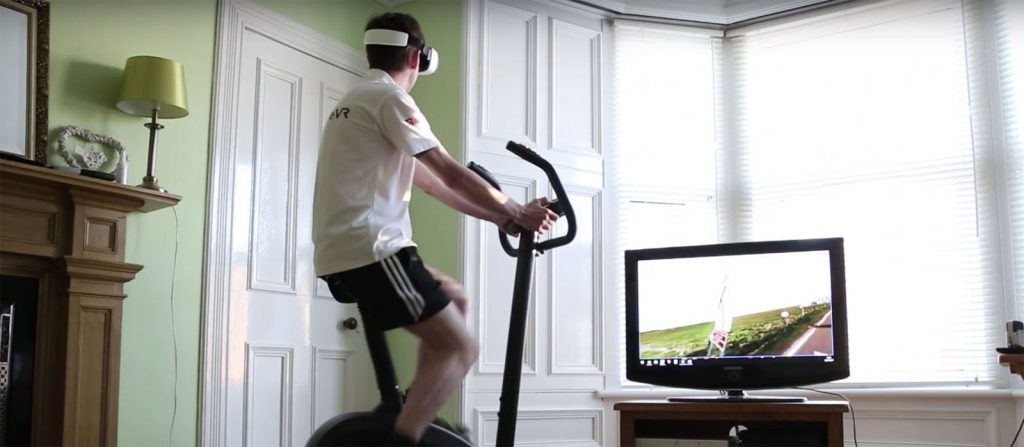 video-man-cycles-across-whole-uk-home-made-virtual-reality