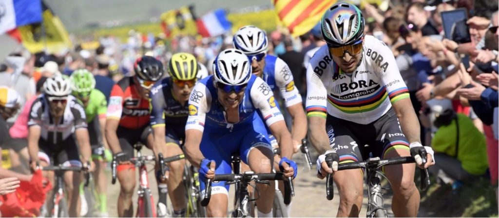 peter-sagan-paris-roubaix-bit-unlucky-day