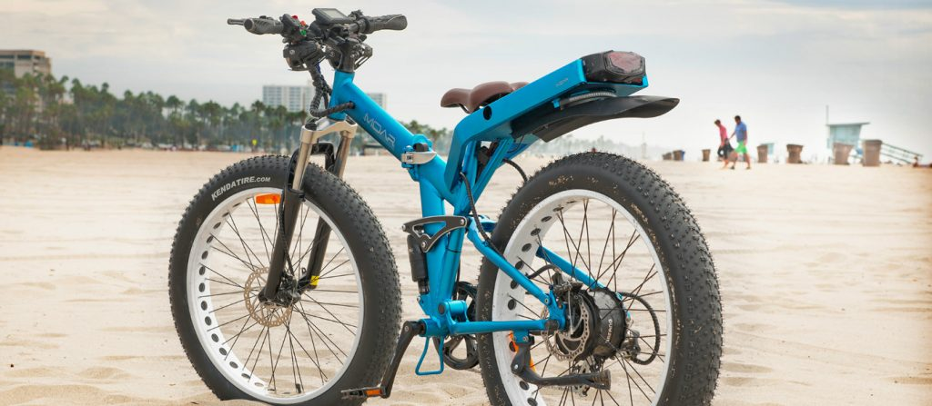 moars-wanted-record-breaking-crowdfunded-e-bike