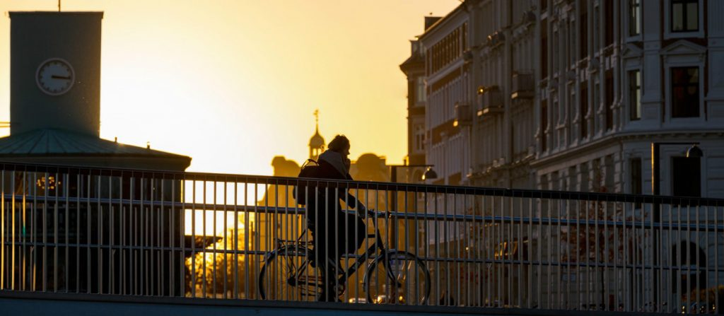 intelligent-traffic-signals-boost-cycling-copenhagen