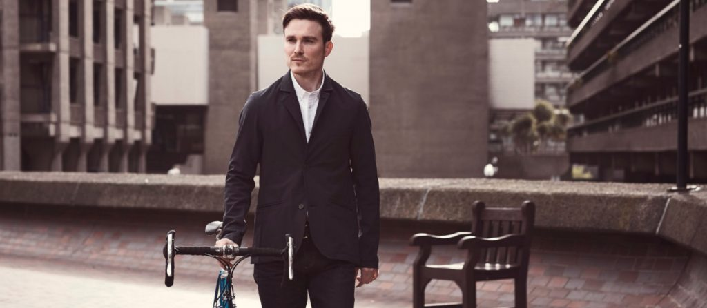 commuter-clothing-tips-cyclists