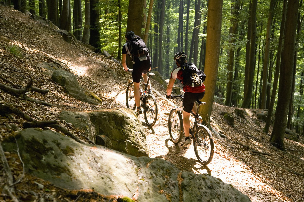 European Bike Trails You Shouldn T Miss This Year Welovecycling