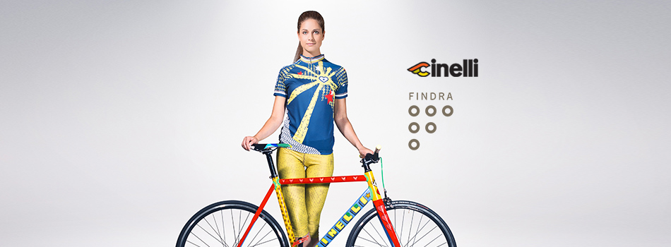 charity-bike-auction-for-africa-starts-today