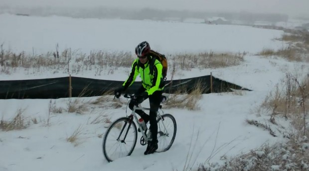 a_winter_of_cyclists4