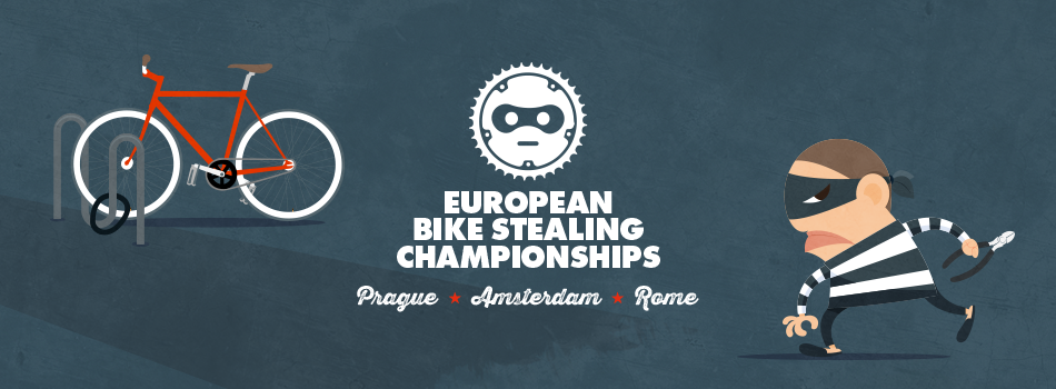 video-european-bike-stealing-championships